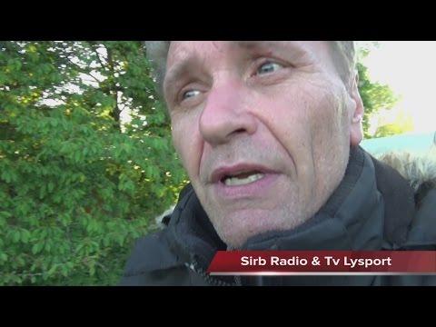 Sirb Interview Af Folketings Kandidat op valget 2015