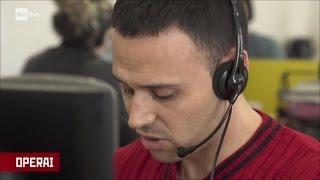 Video Albania: il mercato del lavoro delocalizzato - Operai 21/05/2017 download MP3, 3GP, MP4, WEBM, AVI, FLV November 2017