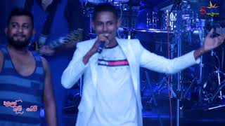haiya-mage-hitha---raveen-tharuka-with-romantic-music-band