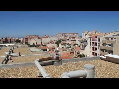 RECHERCHE DE FUITE TOITURE Biarritz