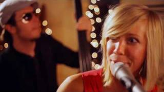 "Drew Holcomb and the Neighbors - Official Music Video - ""Baby It"