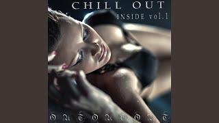 Crash Test (Hi Perspective Remix) (feat. Mark Robinson)