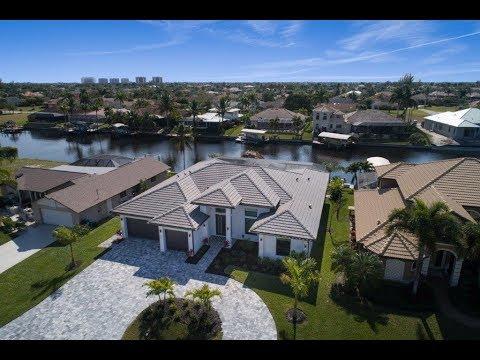 Villa Azzurri - Cape Coral, Florida