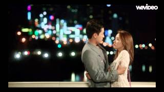 Kim Na Young - Hope And Hope (바라고 바라고) (Marriage Not Dating OST) [SUBTITULOS EN ESPAÑOL]