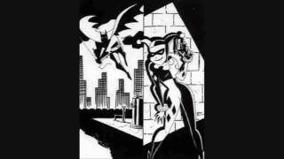 BRUCE TIMM'S GALLERY:REFERENCES