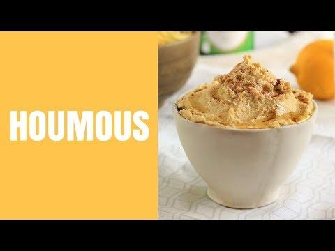 houmous-:-la-recette-facile-en-1-minute-!
