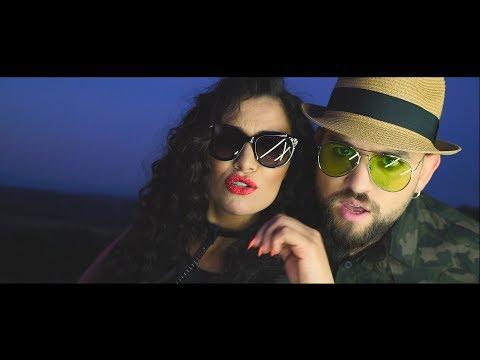 Silver & Stefani - Lud i otkachen (Official video) / Силвър и Стефани - Луд и откачен, 2017