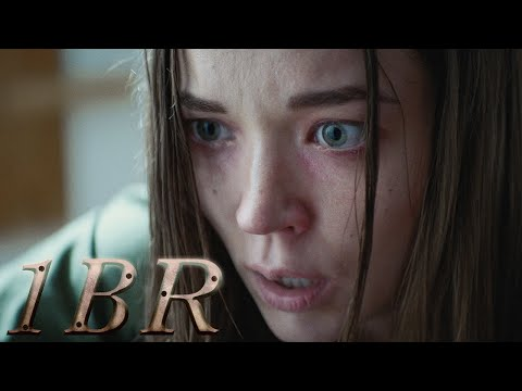 1BR - Official Movie Trailer (2020)