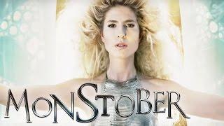 Repeat youtube video MONSTOBER - Der schaurig schöne Oktober im Disney Channel