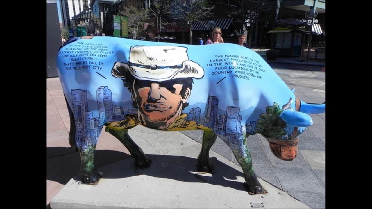 Курсовая про рацион дойной коровы  Курсовая про рацион дойной коровы