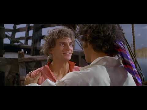 The Pirates Of Penzance (1983) full movie watch on YouTube HD
