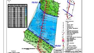 [ C3D12 #11 ] Создание поверхности рельефа по материалам инженерно-геодезических изысканий(, 2015-04-25T16:22:25.000Z)