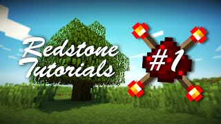 Download Video Minecraft: How to Make a Redstone Secret Room (PS3, Xbox 360, PC) MP3 3GP MP4