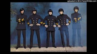 The Tempters were part of Japan's Group Sounds Rock music era in th...