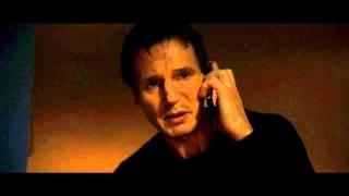 Io vi troverò - La telefonata - Parodia Doppiaggio Napoletano