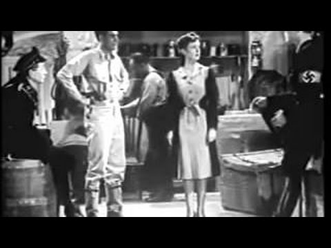 Adolf Hitler Dead Or Alive - Watch Movies Online (Full Length)