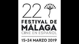 Фестиваль испанского кино в Малаге