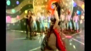 Song: Jaana O Meri Jaana Film: Sanam Teri Kasam (1982) with Sinhala subtitles