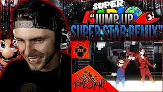 """Vapor Reacts #478 