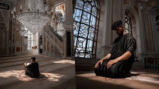 Eid Al Adha Vlog
