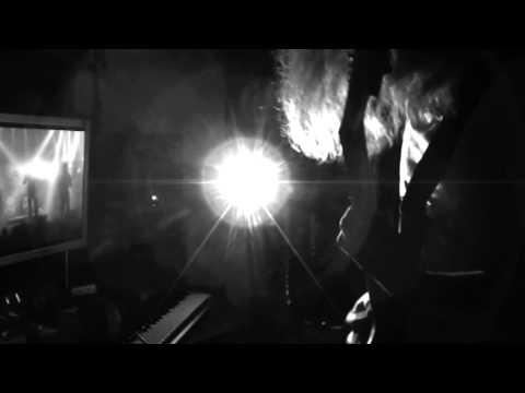 S.b. - Bloodfrozen (Dark Funeral)