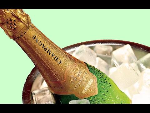 Завод шампанских вин  Провинция Шампань Франция