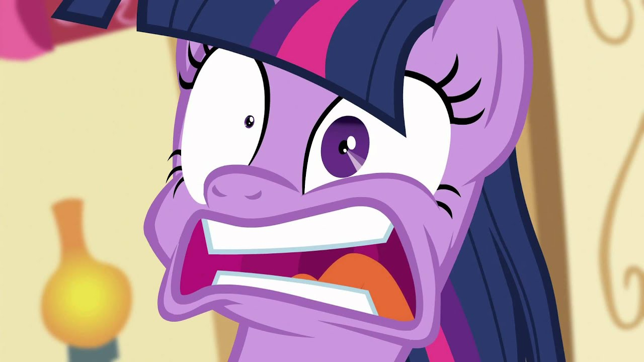 twilight sparkle the cake youtube