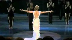 The Christmas Song - Celine Dion Live