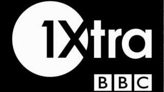 S.P.Y - Guest Mix Crissy Criss BBC Radio 1Xtra 07.06.2012
