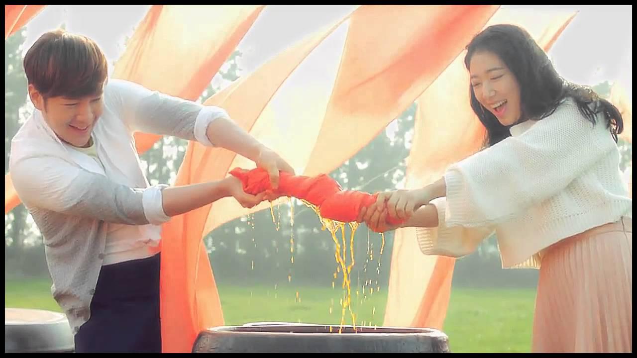 Park Shin Hye Jang Geun Suk dating 2012