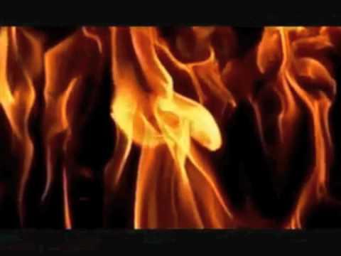 La chispa de fuego - Enciende la llama de la motivación (Marcos ...