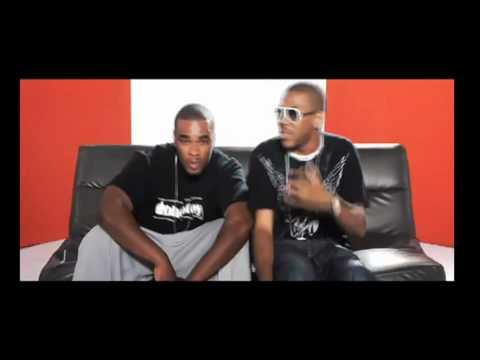 Black Kent La Fouine 50