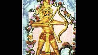 Ghantakarna Mantra to Remove all diseases and fears : Most powerful.
