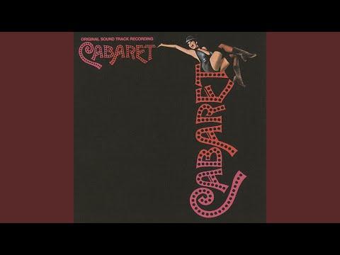 Money Money (Cabaret/Soundtrack Version)