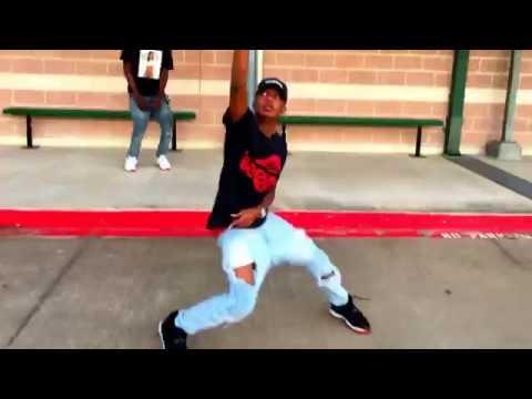 Young Thug - Guwop