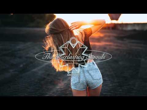 Broiler - Wild Eyes feat. RAVVEL