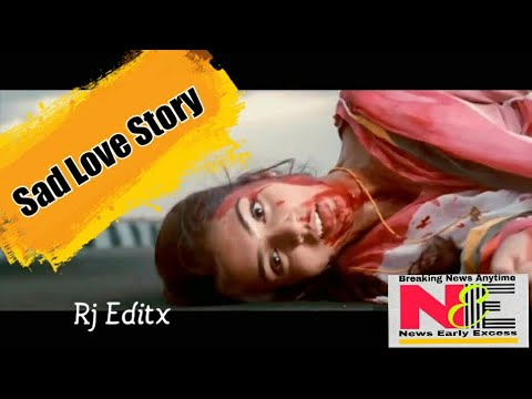 Heart Touching Odia Love Song Very Sad Love Storyheart Touching