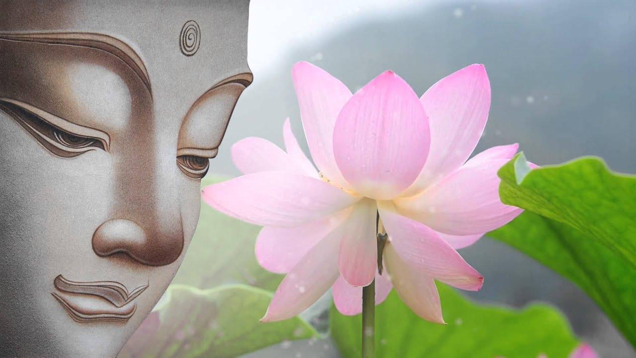 Buddha Hd Wallpaper 1080p Medicine Buddha Mantra Tulku Baima Aose Rinpoche