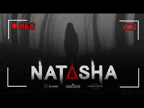 NATASHA - Short Horror Film | OCEAN BLVCK