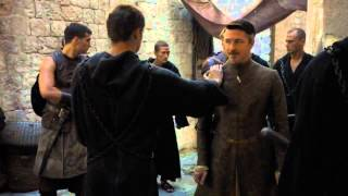 Game Of Thrones - 5X06 -
