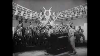 Hot Chocolate (Cottontail) Duke Ellington