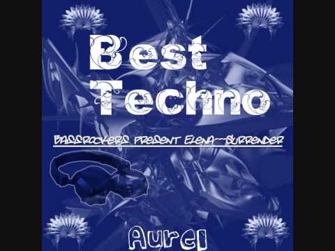 best techno 2010 ----- top 12 songs Part 1