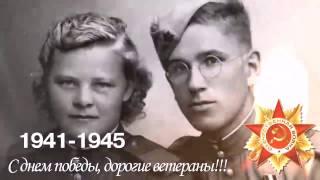 Дважды  Герой Советского Союза летчик И. Ф. Павлов.