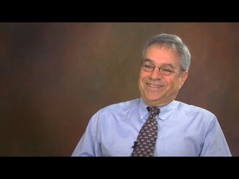 Concord - Meet Dr. Les Schwab - Harvard Vanguard Internal Medicine