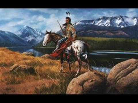 Cherokee Nation YouTube Fascinating Cherokee Indian Quotes