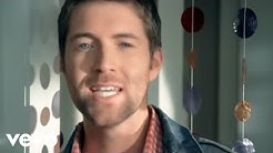 Josh Turner - Why Don't We Just Dance (Official Video)