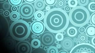 astrix gms altom - psychedelic  psytrance fullon mix by DJ BIOFATRANCE (bRaSiL;