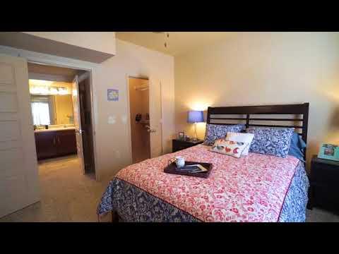 Grandview Heights Apartments - Glenpool, OK