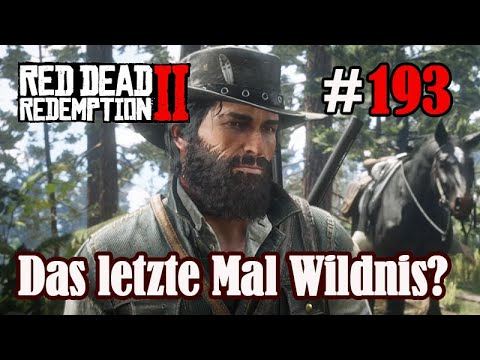 let's-play-red-dead-redemption-2-#193:-das-letzte-mal-wildnis?-[frei]-(slow-,-long--&-roleplay)