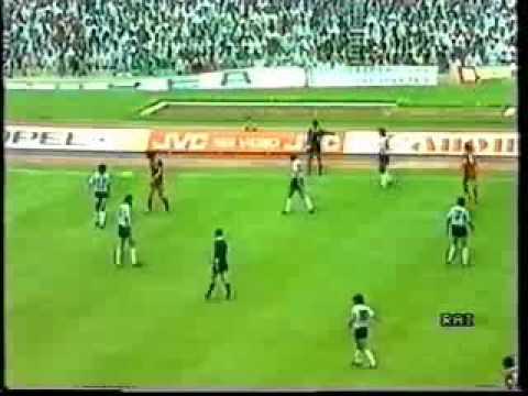 World Cup Mexico 1986 - Gr.A - Argentina - South Korea (Mundial)
